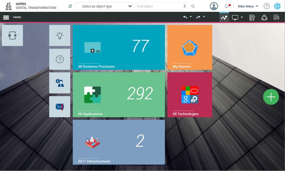 Unified Desktop.png