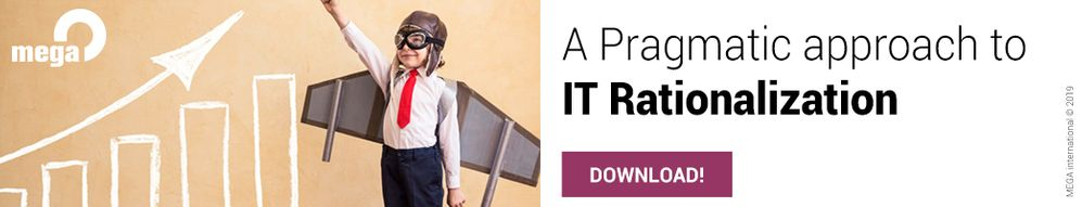 Rationalize your IT to deliver Business Value.jpg