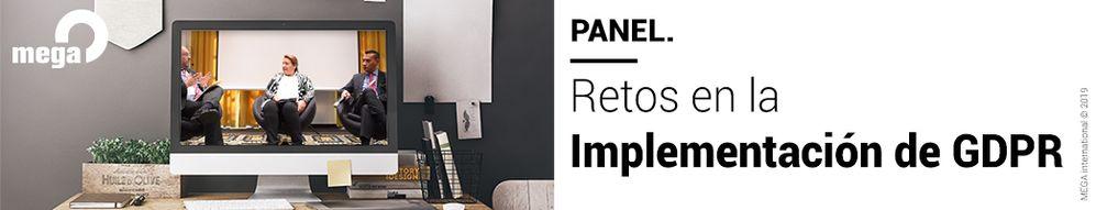 Panel - Implementation GDPR.jpg