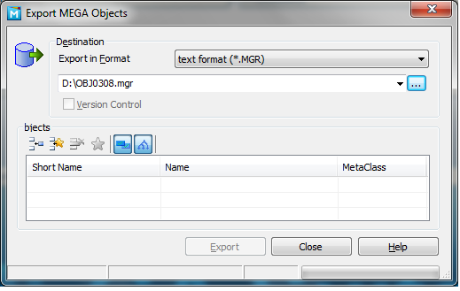 Export Object.png