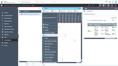 Info Arc UI Matrix Improvement.png