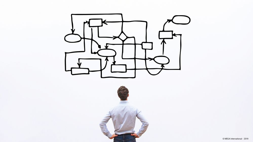 Cadres d'architecture d'entreprise.jpg