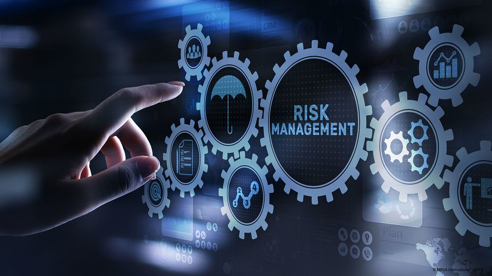 Enterprise Architecture helps prioritize and manage risks.jpg.jpg