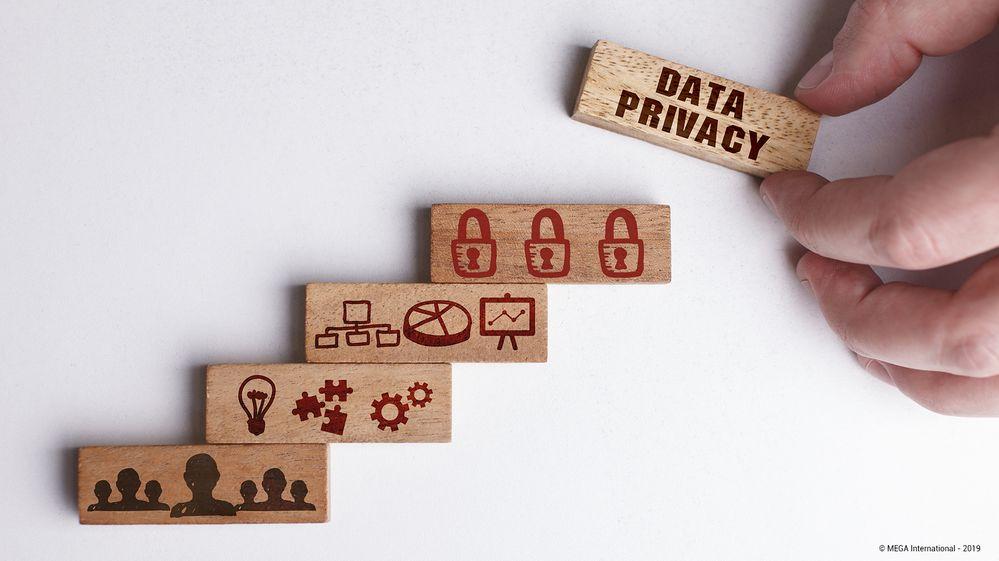 Regulaciones y leyes de proteccion de datos en latinoamerica.jpg