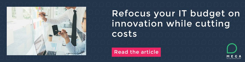 Read Refocus your IT budget on innovation.jpg