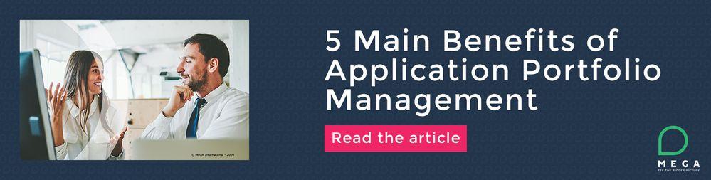 Read 5 benefits to APM.jpg
