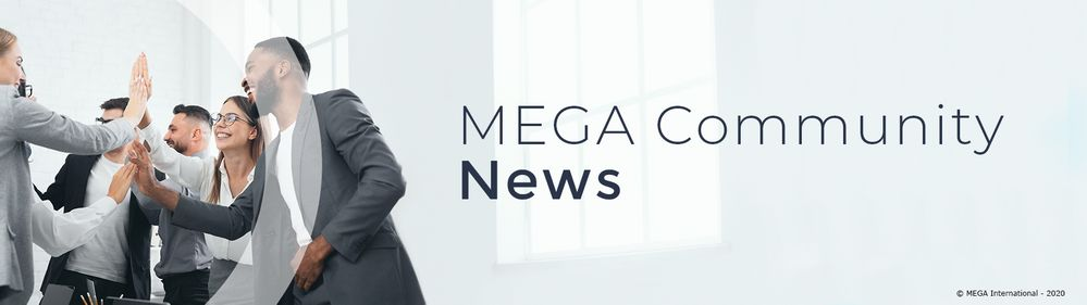 MEGA Community News Support.jpg
