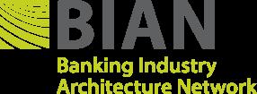 BIAN logo