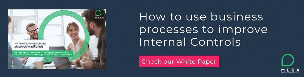 Download Internal Controls WP.jpg