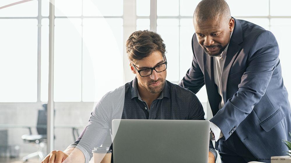 Die 5 Vorteile des Anwendungs-Portfolio-Managements.jpg