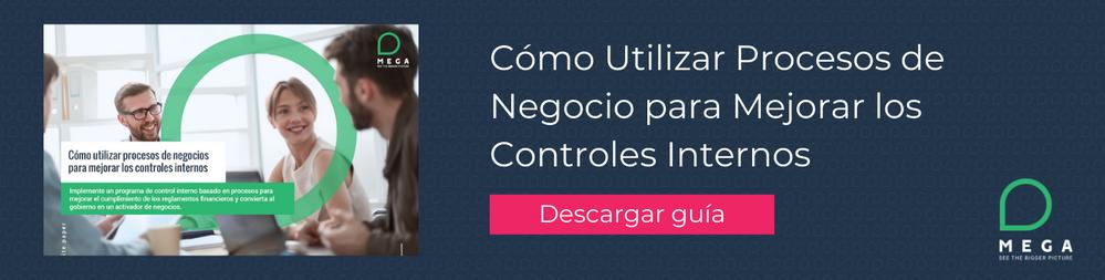 whitepaper_como_utilizar_procesos_mejora_control_interno.png