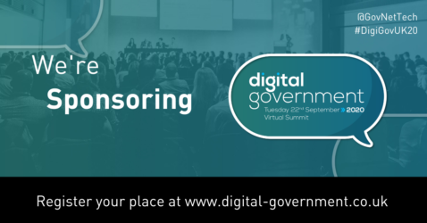 Were-Sponsoring-Digital-Government-478x250.png