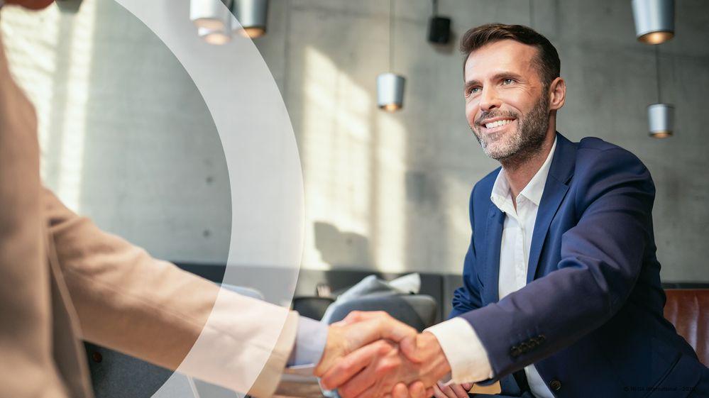 Move Enterprise Architecture into an Internal Management Consultancy Practice.jpg