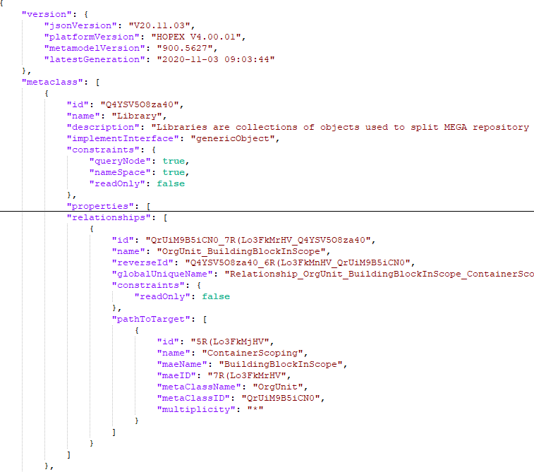 json_generated.png