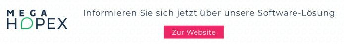 DACH-Visit_Website_Productpage_Hopex.jpg
