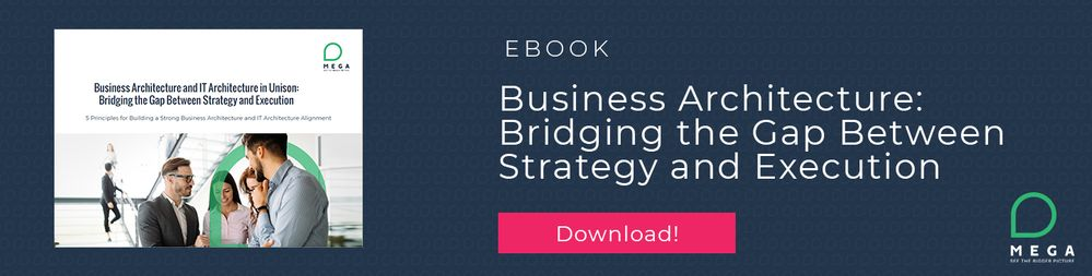 Download ebook business architecture.jpg
