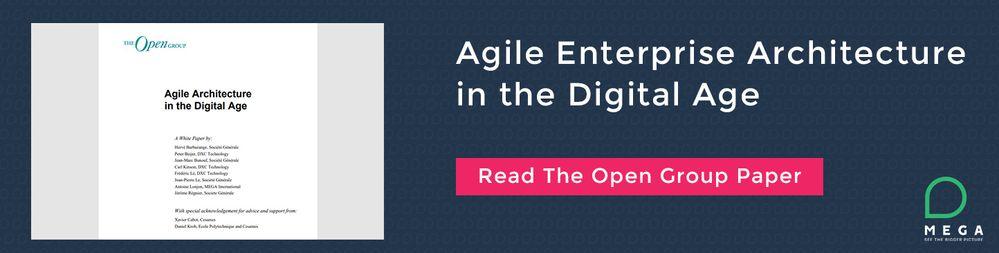 Download White Paper Agile EA.jpg