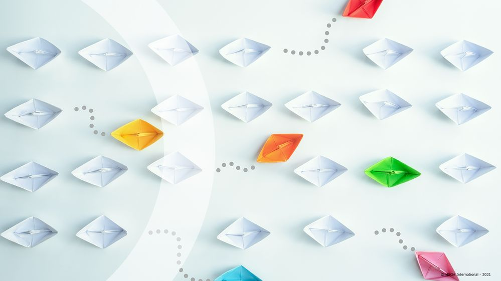 Agile IT Strategic Planning with Enterprise Architecture.jpg