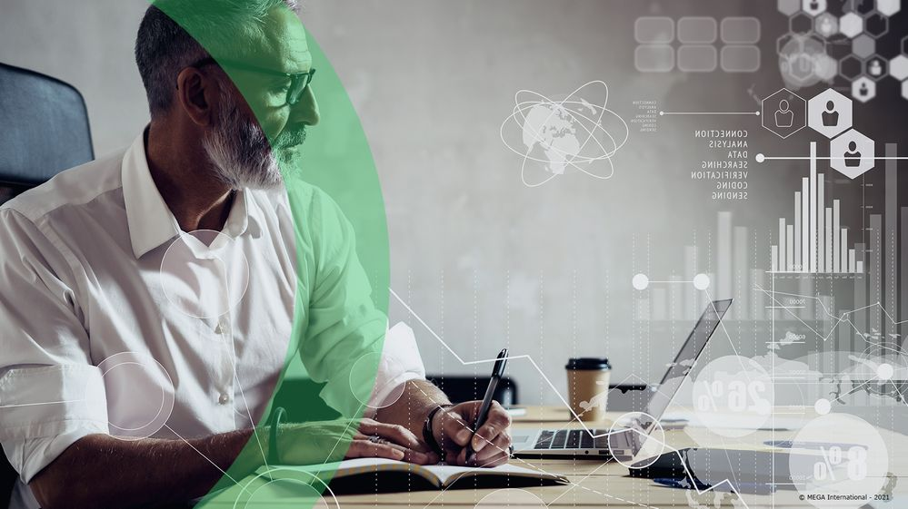 Five trends for the post-COVID future of Enterprise Architecture.jpg