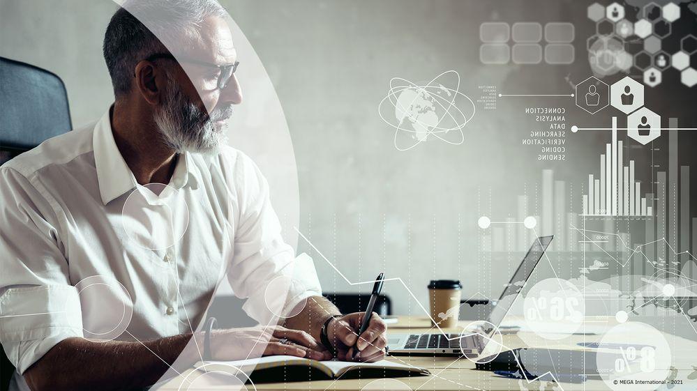 Five trends for the post-COVID future of Enterprise Architecture 2.jpg