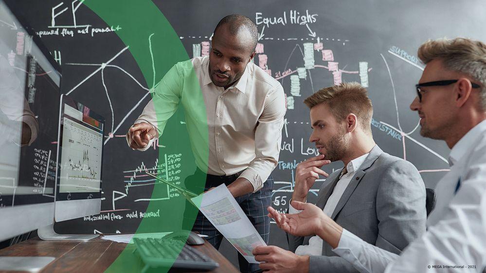 Mise a jour des trois lignes de Maitrise quels avantages pour les entreprises.jpg