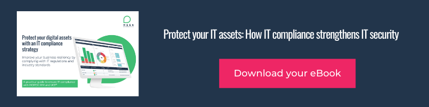 Protect your digital assets with an IT compliance strategy.png