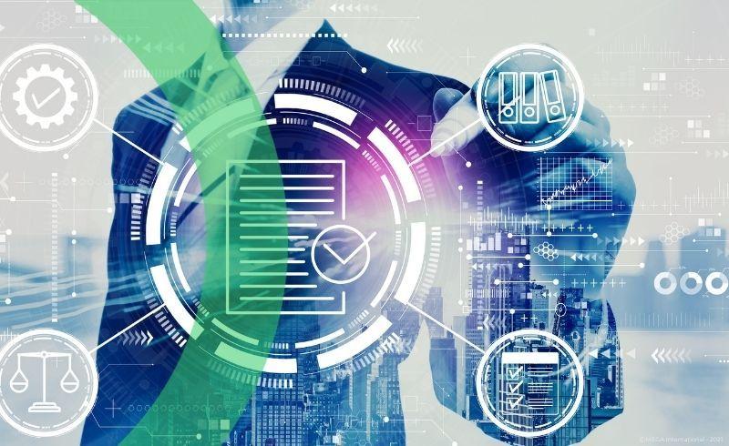 Governance, Risk and Compliance Market resource.jpg