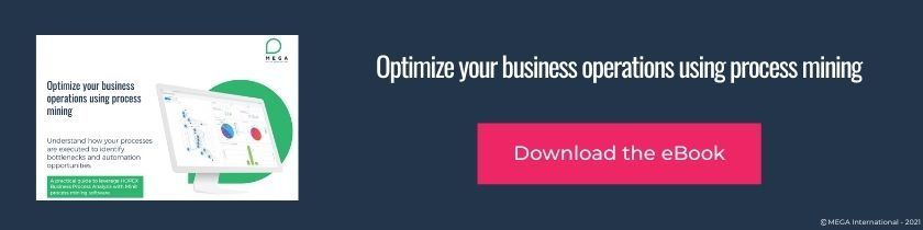 Optimize your business operations using process mining.jpg