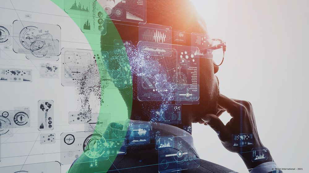 How will Artificial Intelligence boosts Enterprise Architecture.jpg