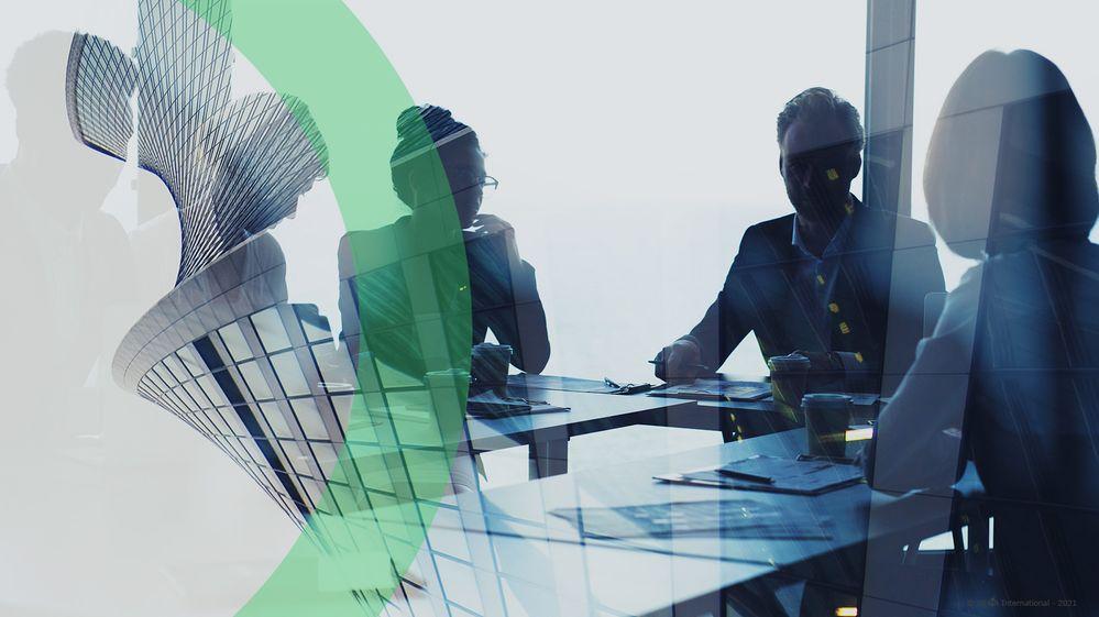 Business capabilities, Business capability map & Model.jpg