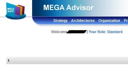 Advisor_error.jpg
