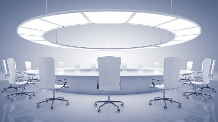 Revolution In The Boardroom: How To Implement Corporate Governance?