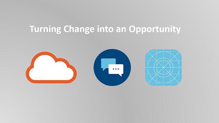 Digital Transformation is an International Challenge: DACH CIOs & IT Executives Meet in Berlin