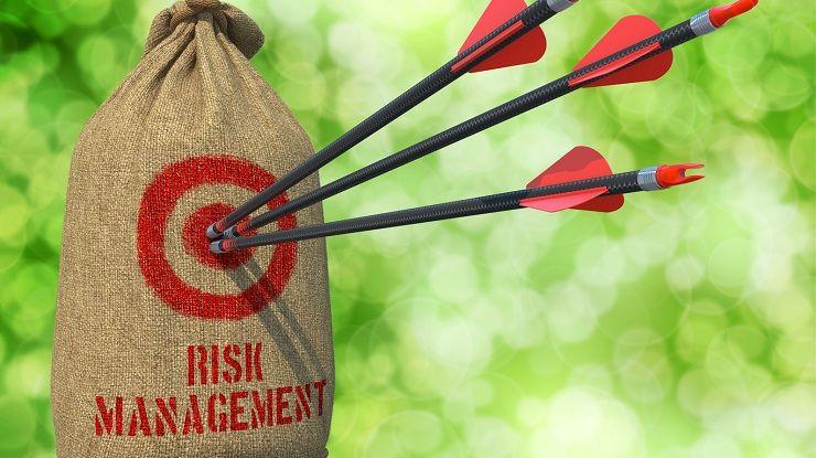 Model Risk Management Reliable Data