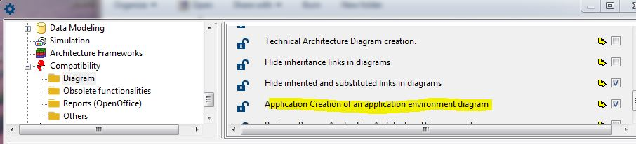 Solved What Happened To The Application Environment Diagr Mega