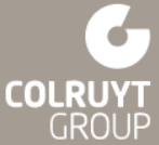 ColruytTeam