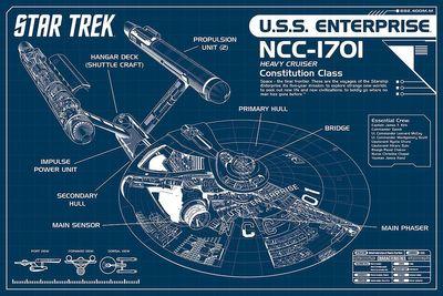 star-trek-uss-enterprise-blueprint.jpg