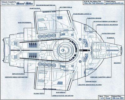 USS-Defiant-Schematic-star-trek-ships-20597843-1148-917.jpg