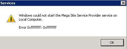 ssp error.JPG