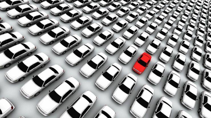 illu-blog-influence-people-choice-of-car.jpg