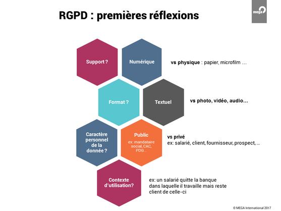 RGPD - slide1.png