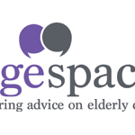 agespace