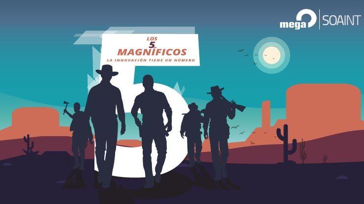 5-magificos-740-415_V2.jpg