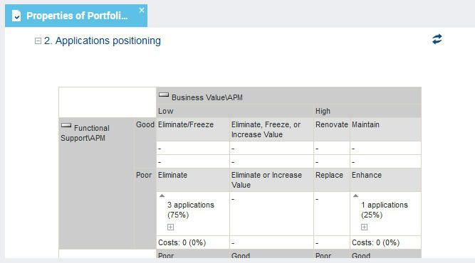 Applications Positioning chart.jpg