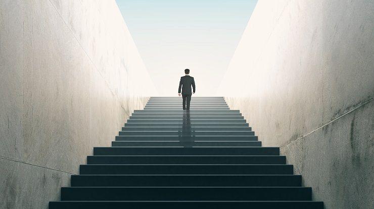 Ascending the stairway to digital heaven.jpg