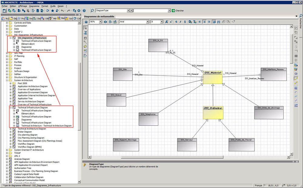 Copie_Diagramme_Infrastructure.jpg