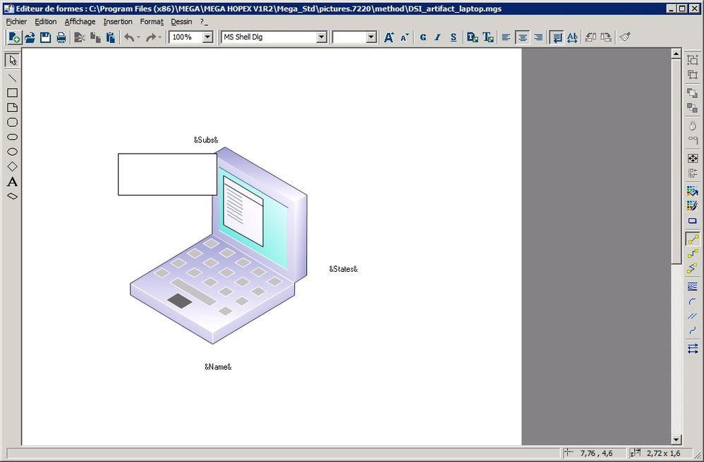 Shape editor when reloading shape.jpg