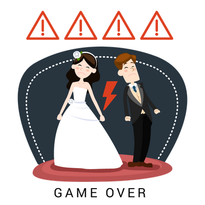internal-audit-newlywed-risk-7.png