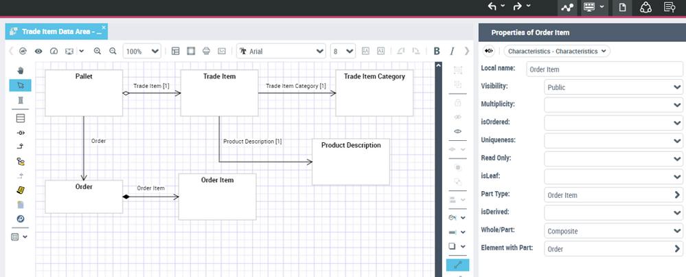 HOPEX-app-design- Logical Data Entity Diagram.png