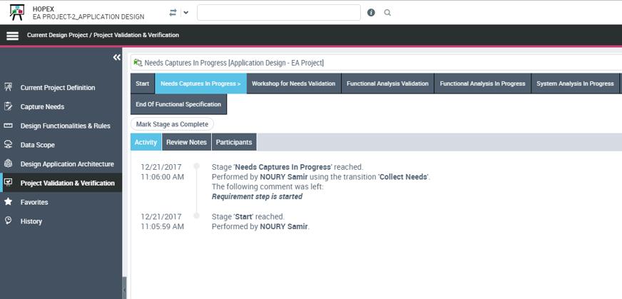 HOPEX-app-design-Validation Workflows.png